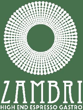 Zambri_Logo_big